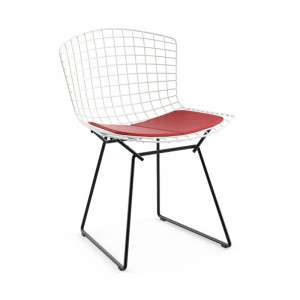 knoll-studio-bertoia-side-chair.jpg