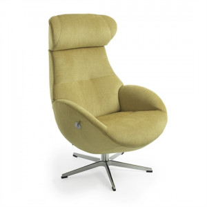 Conform Globe Relaxfauteuil