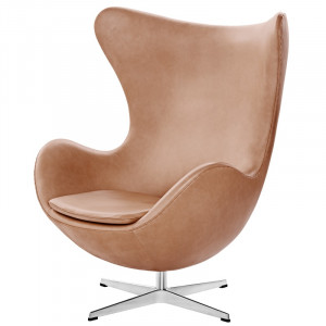 fritz-hansen-egg-chair-min.jpg