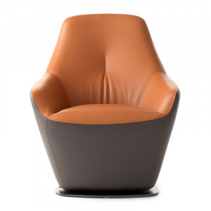 leolux-cantate-fauteuil.jpg