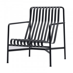 hay-palissade-lounge-chair.jpg
