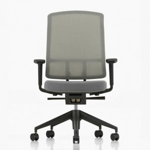 vitra-am-chair.jpg