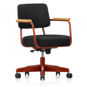 vitra-fauteuil-direction-pivotant.jpg