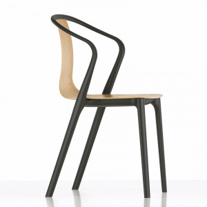 vitra-belleville-chair.jpg