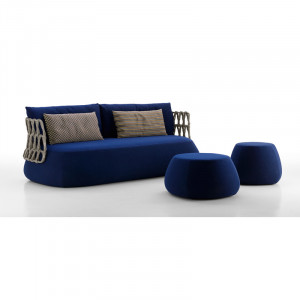 bb-italia-fat-sofa-outdoor.jpg