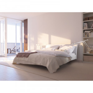 interlubke-nocto-plus-bed.jpg