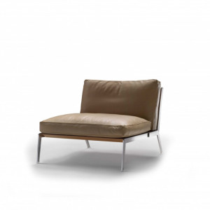 flexform-happy-fauteuil.jpg