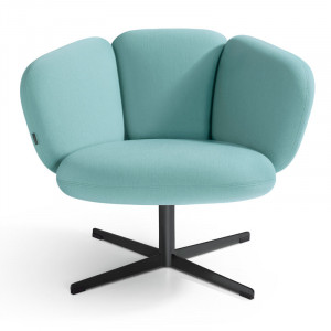 artifort-braseasychair-4-min.jpg
