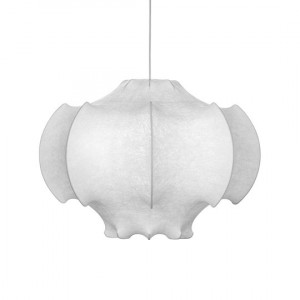 flos-viscontea-lamp-3-min.jpg
