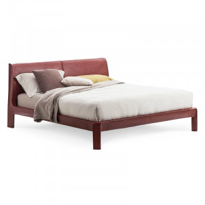 cassina-cab-night-bed-4-min.jpg