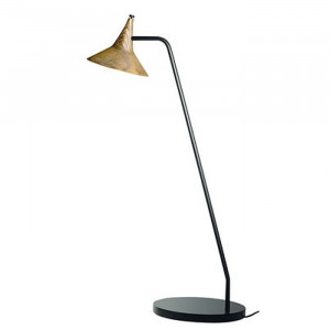 artemide-unterlinden-tafellamp-4-min.jpg