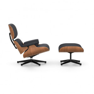 vitra-lounge-chair-american-cherry-zwart.jpg