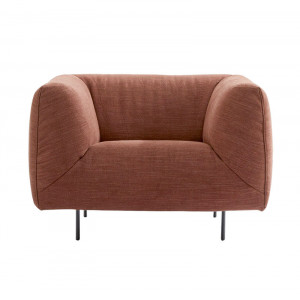 label-moby-dick-fauteuil-min.jpg