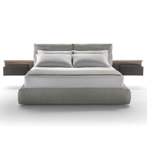 flexform-newbridge-bed-3-min.jpg