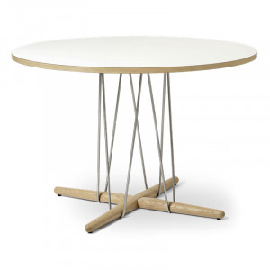 e020-embrace-table-carl-hansen.jpg