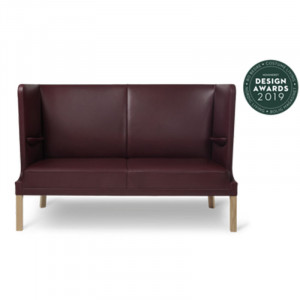 coupé-sofa-carl-hansen.jpg
