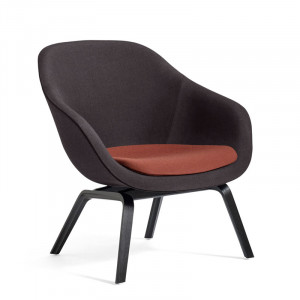 hay-about-a-lounge-chair-aal-83-min.jpg