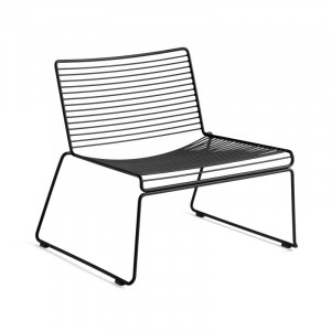 hay-hee-lounge-chair-min.jpg