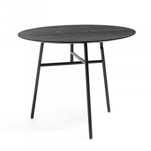 hay-tilt-top-table-3-min.jpg