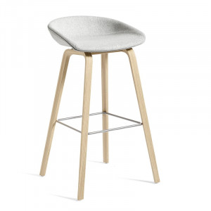 hay-about-a-stool-aas-33-min.jpg