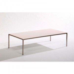 metaform-s30-salontafel.jpg