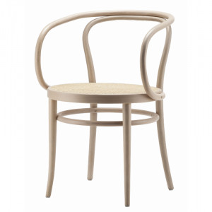 Thonet_209_FS1_25.jpeg