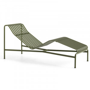 9393771509000_Palissade_Chaise_Longue_olive.jpg
