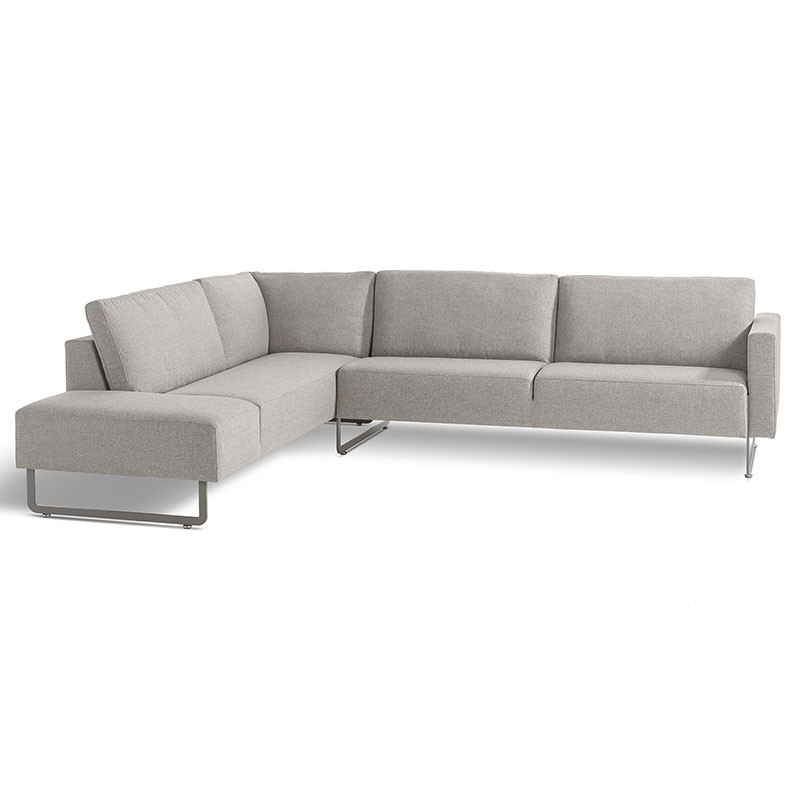 chaise longue yara with Poten Bankstel on 1072893 furthermore Prodotti Alessandria Arredamenti Alba as well Index likewise Ctlg further 11990 Cesar Yara.