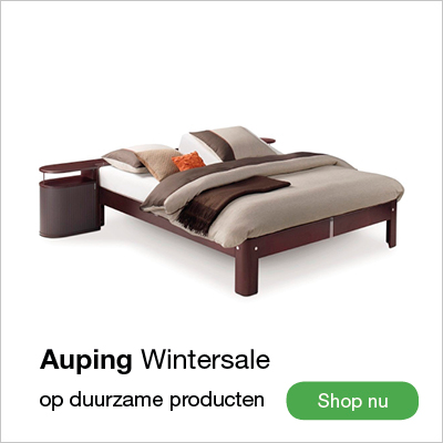 Auping Wintersale