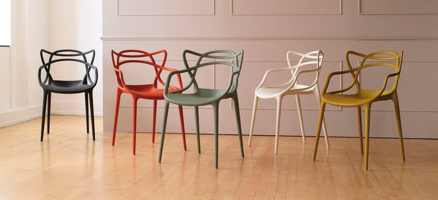 Kartell Maters